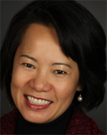 Carolyn Nguyen