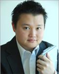 Edmon Chung