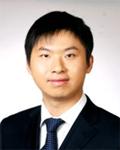 Hongbin Zhu