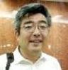 Ichiro Mizukoshi