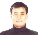 Jongil Kim