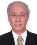 Kuo Wei-Wu