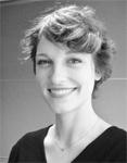 Susan Chalmers