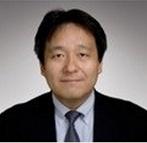Taro Komukai