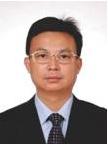 Wang Shengkai