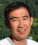 Yoshihiro Obata