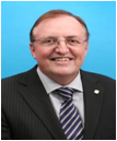 Gerrit W. Bahlman