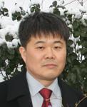 Giyeong Kim