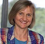 Gunela Astbrink