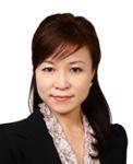 Tan Hsu Phen Valerie