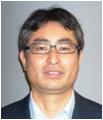Toshihiro Yoshihara