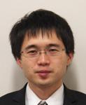 Akihiro Sugiyama